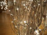 Diy Beleuchtung Zu Weihnachten 30 Ideen Mit Lichterketten with regard to dimensions 800 X 1200