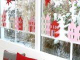Diy Dezember Paperart Acufactum Fensterdeko Acufactum Paperart in size 1044 X 1617