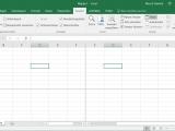 Dokument Fenster Teilen In Word Und Excel in measurements 1345 X 753