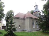 Dorfkirche Gro Schulzendorf Wikipedia regarding sizing 1200 X 900
