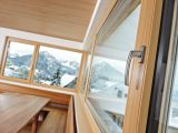 Dpfner Holzfenster Holz Aluminum Fenster Und Tren for sizing 1920 X 1278