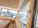 Dpfner Holzfenster Holz Aluminum Fenster Und Tren regarding proportions 1920 X 1278