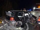 Drei Verletzte 24 Jhriger Raser Verursachte Schweren Unfall Auf intended for dimensions 1200 X 675
