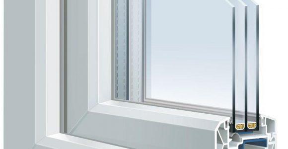 Dreifach Verglaste Fenster 152340 3 Fach Verglaste Fenster Ppigkeit for proportions 1230 X 1506