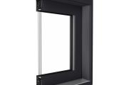 Drutex Sa Aluminium Windows Mb 70hi inside proportions 2500 X 2500