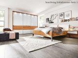 Durchdachte Interliving Schlafzimmer Serien Weko in dimensions 1116 X 744