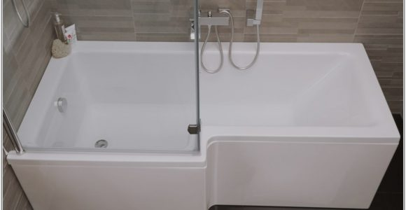 Dusch Badewanne Prima Badewanne Mit Dusche Und Einstieg Einstieg pertaining to measurements 1024 X 1024