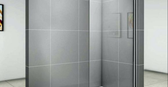 Duschaufsatz Fur Badewanne Glas Lidl Cgsnyc inside sizing 941 X 941