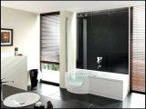 Duschaufsatz Fur Badewanne Haus Mabel Duschwand Fa 1 4 R Ohne Bohren with dimensions 1800 X 1356