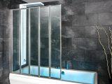 Duschaufsatz Fur Badewanne Schulte Sunny Badewannenaufsatz 2 Teilig within proportions 1134 X 800