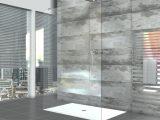 Dusche Einbauen Kosten Badewanne Entfernen Bad Abfluss Zu Hoch within proportions 941 X 941