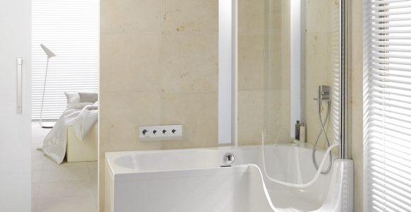 Duschen In Der Badewanne throughout proportions 1772 X 2277