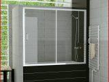 Duschwand Glas Badewanne 349082 Badewanne Schiebewand 160 X 150 Cm pertaining to proportions 1181 X 908