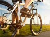 E Bike Versicherung Wie Ist Ein Diebstahl Abgedeckt Beobachter with proportions 2048 X 1152