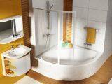 Eckbadewanne Mit Dusche 140 Cm Eckbadewanne Mit Duschbereich 150 Cm within size 3254 X 2440