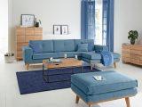 Ecksofa Blau Recamiere Rechts Janis Fsc Zertifiziert Guido in measurements 5058 X 3737