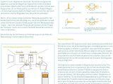 Effiziente Beleuchtungssysteme In Produktion Verwaltung Und Handel within measurements 960 X 857
