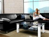 Ehrfrchtige Inspiration Otto Versand Mbel Sofa Und Enorm Obel Froh for sizing 1230 X 658