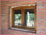 Einbau Fenster 294947 Fenster In Sandwichplatten Einbauen with regard to dimensions 1024 X 768