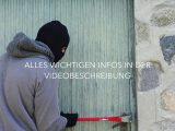 Einbruchhemmende Folie Fr Fenster Kosten Kaufberatung Und throughout sizing 1280 X 720