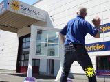 Einbruchschutz Durch Einbruchschutzfolie Tipps Gegen Blitz for measurements 1280 X 720