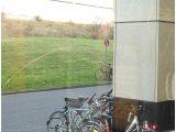Einbruchschutz Fenster Folie 139220 Einbruchschutzfolie Fr Fenster pertaining to size 1423 X 2146