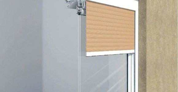 Einbruchschutz Tur Full Size Of Uncategorizedelegant Fenster Und for dimensions 934 X 919
