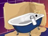 Eine Badewanne Lackieren Wikihow pertaining to sizing 2500 X 1875