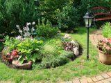 Einen Steingarten Gestalten So Gelingt Das Neue Highlight Im Garten intended for size 1500 X 934