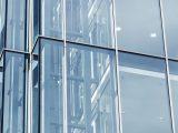 Einfachverglasung Im Fenster Vor Und Nachteile with proportions 1108 X 714