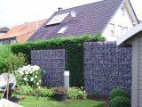 Einfriedungen Jrg Oster Garten Und Landschaftsbau Aus Moers pertaining to proportions 2560 X 1920