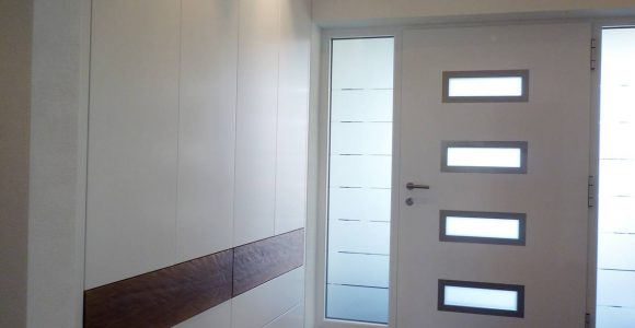 Eingangsbereich Teamlutzenberger Mbelmanufaktur Mnchen with dimensions 1200 X 1600