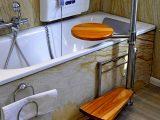 Einstiegshilfen Fr Badewannen Haus Ideen regarding dimensions 1020 X 1020