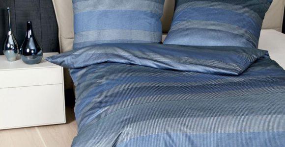 Einzigartig Bettwsche Grau Uni 200×200 Bettwsche Ideen Von Biber within size 1125 X 1125
