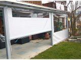 Einzigartig Jalousie Terrasse Galerie Der Terrasse Stil 434149 with measurements 1200 X 675