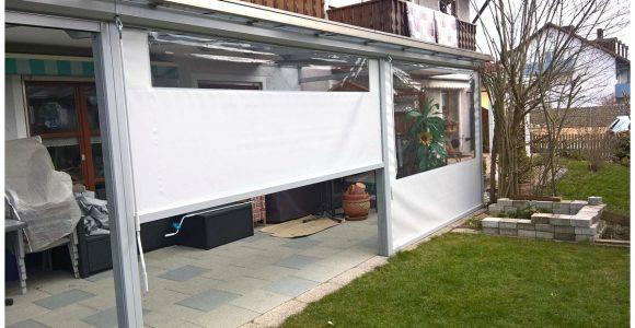 Einzigartig Jalousie Terrasse Galerie Der Terrasse Stil 434149 with regard to measurements 1200 X 675
