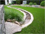 Einzigartig Kunstrasen Im Garten Fotos Von Garten Accessoires 9225 throughout dimensions 3680 X 2760