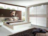 Elegant Schlafzimmer Set Gunstig Line Kaufen Wiemann Ashanghaia 4 regarding dimensions 2243 X 1431