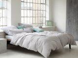 Elegante Buntgewebte Leinen Bettwsche Breeze Markenqualitt Zu with regard to size 1000 X 840