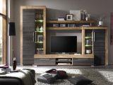 Elegante Ideen Mbel As Wohnwand Und Fabelhafte Erstaunlich Auf in proportions 1500 X 1061
