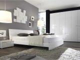 Elegante Ideen Welche Wandfarbe Passt Zu Weien Mbeln Und in sizing 2833 X 1801