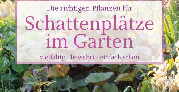 Elke Borkowski Die Richtigen Pflanzen Fr Schattenpltze Im Garten in size 2752 X 3012