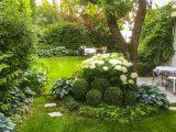 Englischer Garten Terza Natura Gartenjuweliere within size 2048 X 1360
