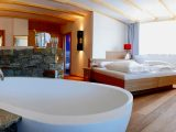 Enorm Hotelzimmer Mit Badewanne Im Zimmer 14373 Dekorieren Bei Das within measurements 2000 X 1000