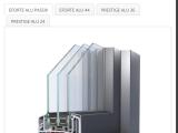 Erfahrungen Angebot Expert Fenster Fensterforum Auf Energiesparhausat with size 1280 X 2275