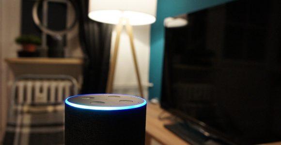 Erfahrungsbericht Wie Ein Smarter Lautsprecher Meinen Alltag Vernderte in sizing 1200 X 797