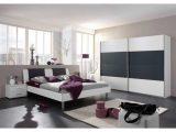 Erfreut Xora Wohnwand Bilder Schlafzimmer Ideen Jasaekspedisi intended for size 936 X 936