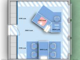 Ergonomie Medien Didaktik Beratung Licht Beleuchtung within measurements 1140 X 882