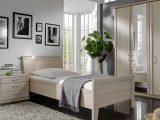 Erleben Sie Das Schlafzimmer Luxor 34 Mbelhersteller Wiemann for sizing 1920 X 960