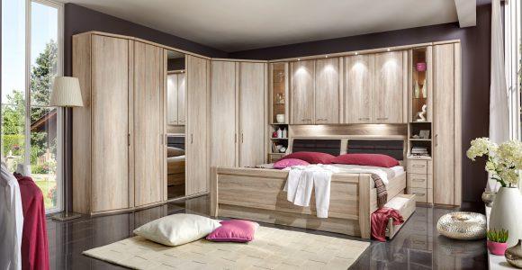 Erleben Sie Das Schlafzimmer Luxor 34 Mbelhersteller Wiemann with regard to sizing 1920 X 960